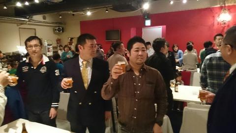 有朋柔道塾開設20周年記念&祝勝会_5630