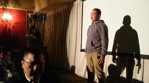 有朋柔道塾開設20周年記念&祝勝会_5731