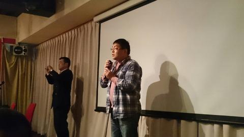 有朋柔道塾開設20周年記念&祝勝会_7544