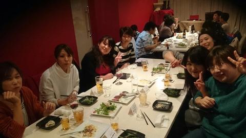 有朋柔道塾開設20周年記念&祝勝会_7178