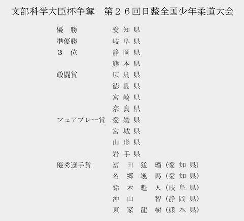 71562E31-A42A-4E3E-AABC-9383DA6B3729