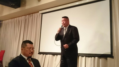 有朋柔道塾開設20周年記念&祝勝会_2086