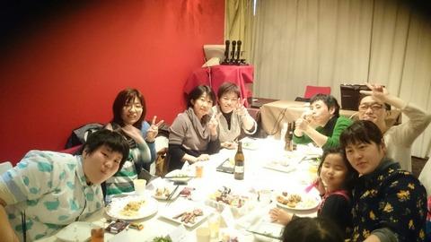 有朋柔道塾開設20周年記念&祝勝会_3946