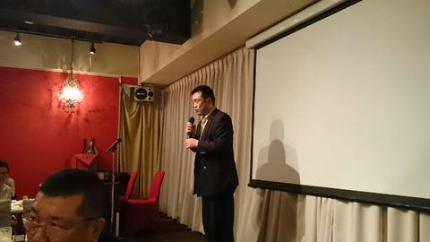 有朋柔道塾開設20周年記念&祝勝会_505