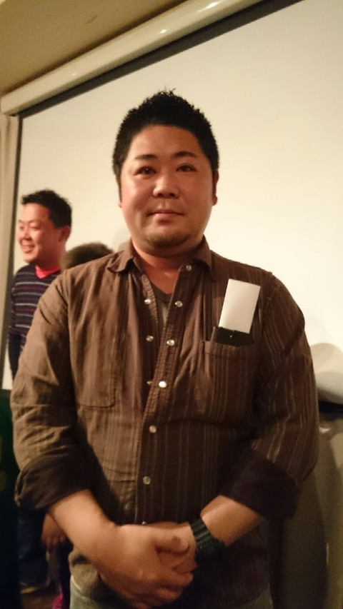 有朋柔道塾開設20周年記念&祝勝会_9753