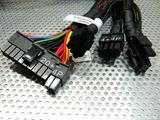 krpw-p630w-85-cable-002