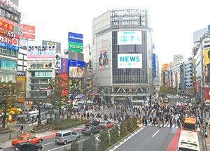 2016_10_29_05