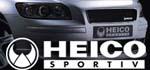 HEICO SPORTIV JAPAN