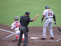 256px-Barry_Bonds_strike