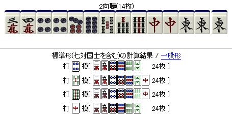 201305103