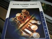 alpine_flower_s