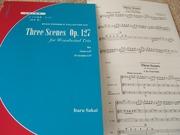 Three_scenes