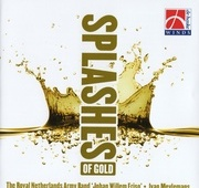 splashes_of_gold