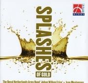 splashes_of_gold