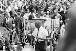 MLK-funeral-1280