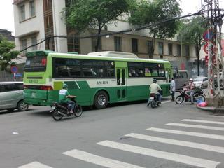 CIMG4344