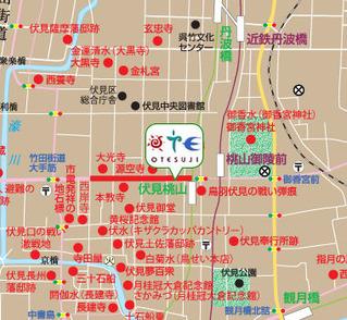 map_japan[1]