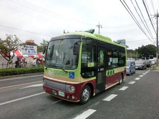 CIMG5884
