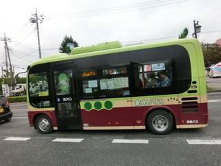 CIMG5883