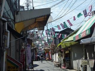 800px-Kokai_Street_Kumamoto_01[1]