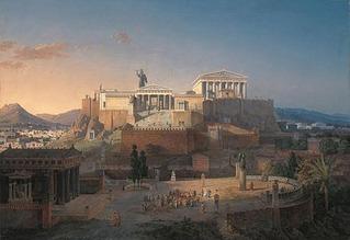 440px-Akropolis_by_Leo_von_Klenze[1]