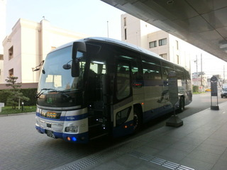 CIMG8763