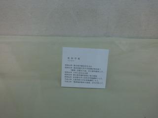 CIMG6964