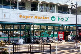 tokiwadaira_01[1]