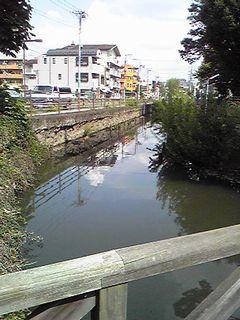 Image025-1
