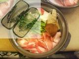 小鍋豚2-1
