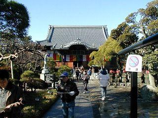 Sumidagawa07