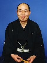 rakugo-dl-00137s