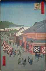 hirokuuji_zu