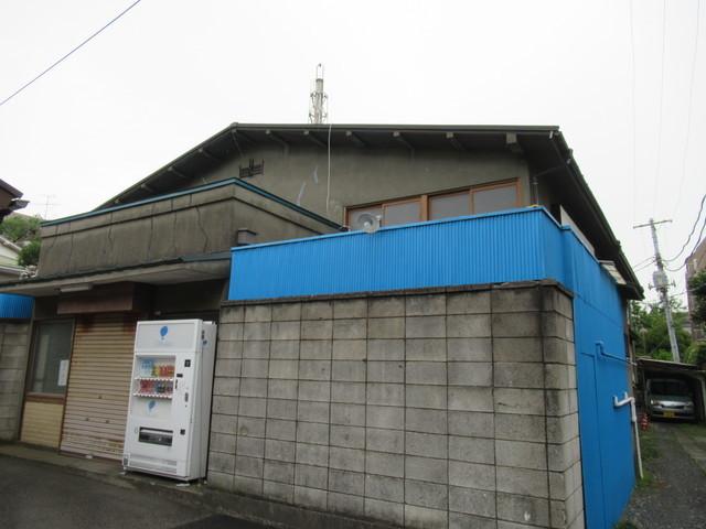 20190711杉田湯閉店 (4)