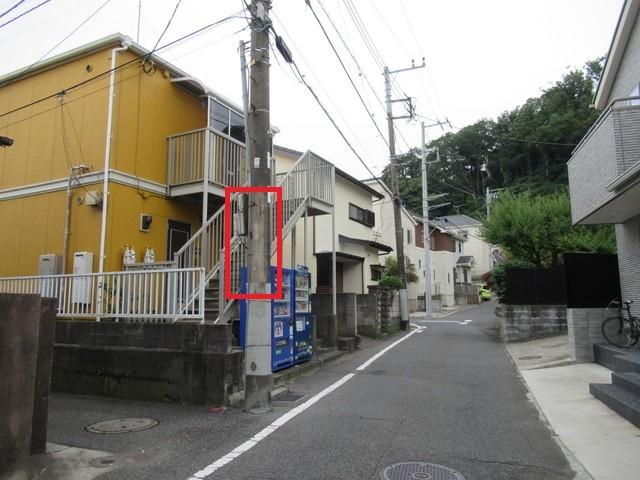 20190711杉田湯閉店 (2)