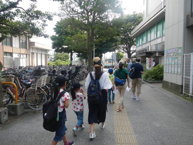 20190802こども文化資源発掘隊 (3)