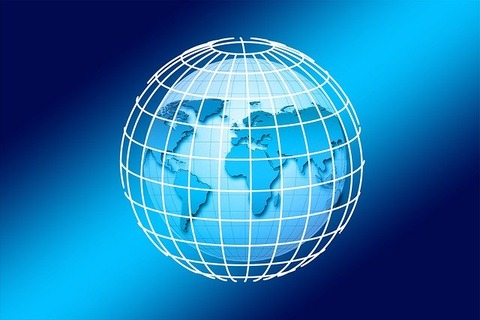 globe-2489596_640グローブ-地球-世界