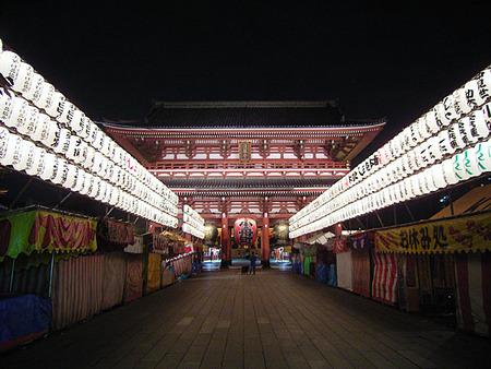 051016_sensohji02