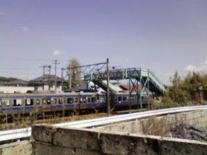 20110424102811