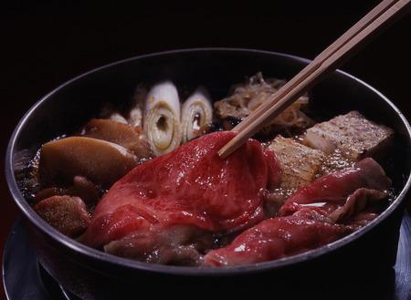 menu_sukiyakicrs01
