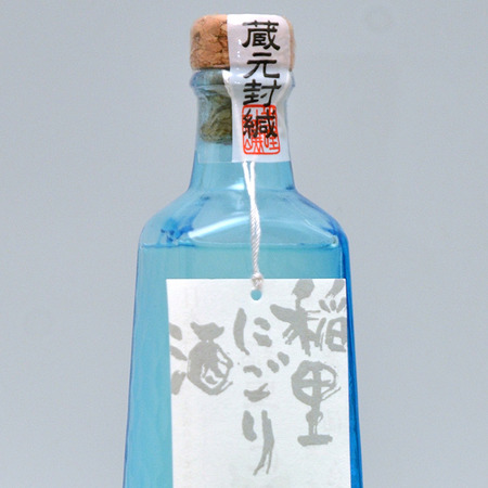 nigori-bottle2_l