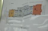 ダイヤモンドシティ1階平面図