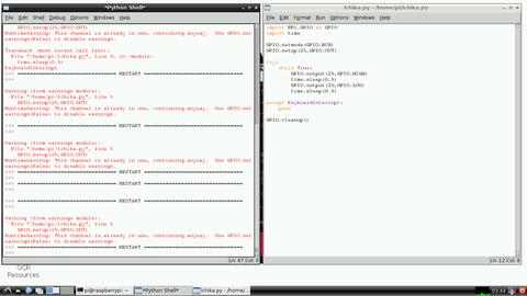 1_programming