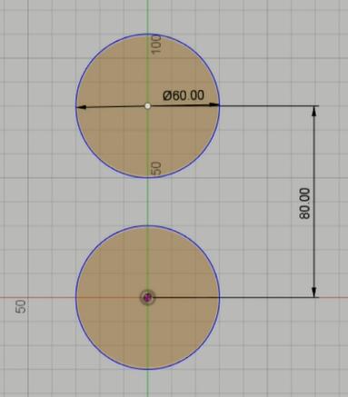 1_スケッチでこんな図を描く0010