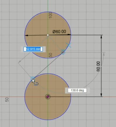 2_接線を描く、SHIFTキー押しながら0035