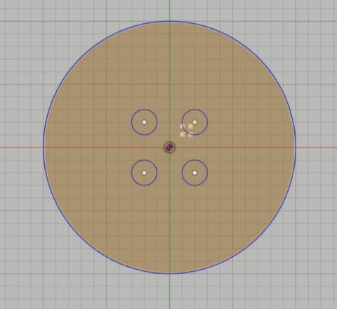 5_適当な大きさの円をかく0100