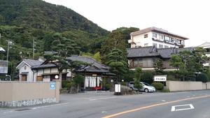 20160816_182011