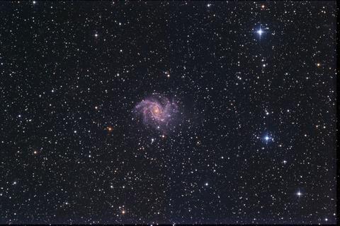 NGC6946_福島県浄土平_2020.06.20-2.