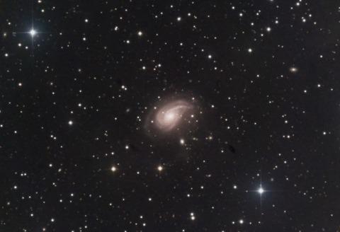 NGC772_白布峠_2020.10.20
