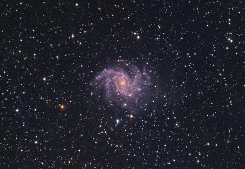 NGC6946_福島県浄土平_2020.06.20-2-トリミング版.